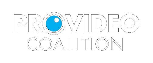 ProVideo Logo