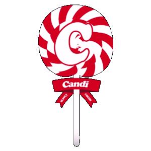 Candi Co Logo
