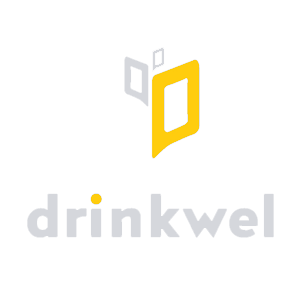 Drinkwel Logo