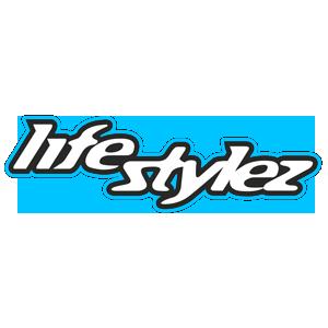 Lifestylez Logo