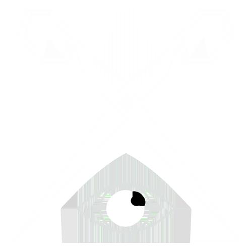 Olympia Club Logo