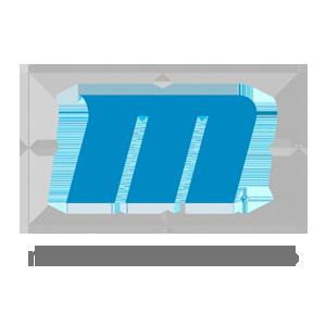 Redrock Logo